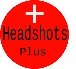 Headshotsplus